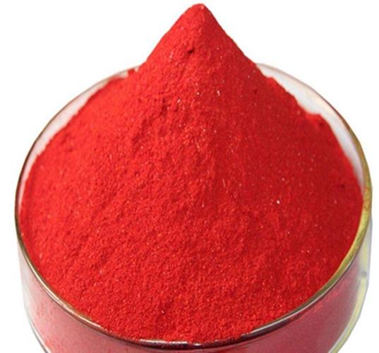 五硝基愈创木酚钠