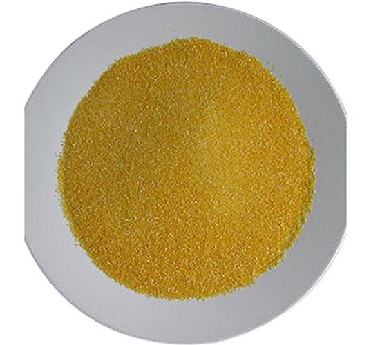 2,4-二硝基苯酚